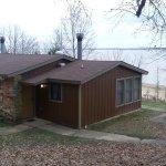 Cabin 3B