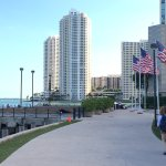 Photo of Bayfront Park
