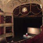 Foto de Theatre Royal Bath