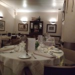 Photo of Ristorante Brighella
