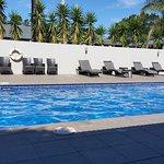 Mercure Gerringong Resort Foto