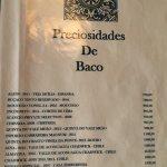 Photo of Bar Espirito Santo