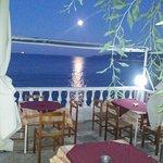 Photo of Taverna Saronikos