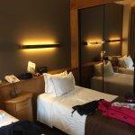 Photo of Alif Hotel
