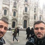 Photo de Tours of Milan Private Tours