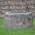 The (Now Defunct) Well