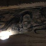 St. Pietersberg Caves Foto