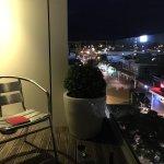 Foto de Hotel on Devonport