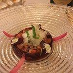 Photo de M.B Restaurant