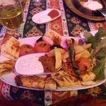 Photo of Ozler Restaurant