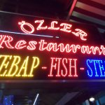 Ozler Restaurant Foto