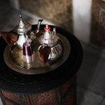 Photo de Hammam Al Andalus Banos Arabes