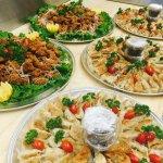 Foto de SOY Asian Fusion Restaurant