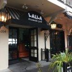 Lalla Grill Foto