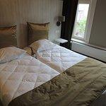 Photo of Hotel Apple Inn
