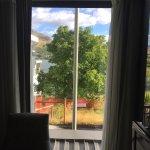 DoubleTree by Hilton Hotel Queenstown Foto