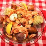 Another Low Country Boil photo
