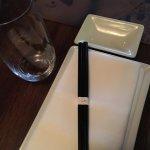 Photo de Sake Restaurant & Bar