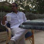 Photo de Dessole Cataract Sharm El Sheikh