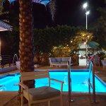 Foto di Hotel Astor