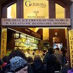 Photo of Caffetteria Gelateria dell'Olmo