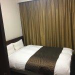 Photo of Dormy Inn Sendai Ekimae