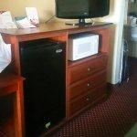Foto de Quality Inn Fort Campbell