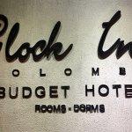 Photo of Clock Inn Colombo