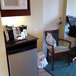 Photo de Holiday Inn Resort Orlando-Lake Buena Vista