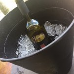 Schnebly Redland's Winery Foto