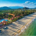 Photo de TTC Resort Premium - Ninh Thuan