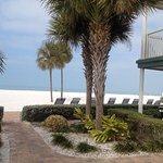 Foto de Mariner Beach Club