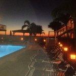 写真Mariner Beach Club枚