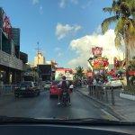 Foto de Avenida Kukulkan