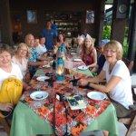 Paradise Taveuni-billede