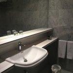 Photo of Onix Fira Hotel