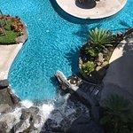 Photo de Sheraton Kona Resort & Spa at Keauhou Bay