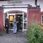 Photo of Hotel Gutshof