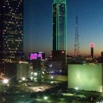 Foto de The Fairmont Dallas
