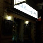 Caffe GianMario fényképe