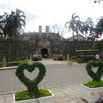 Fort San Pedro 사진