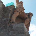 Monumento a El Pipila