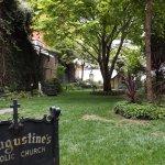 Foto de St. Augustine Church