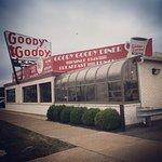 صورة فوتوغرافية لـ Connelly's Goody-goody Diner