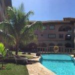 Photo of Corto del Mar Hotel