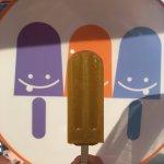 Locopops Gourmet Popsicles