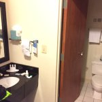 Photo de Fairfield Inn & Suites Dallas DFW Airport North/Irving