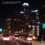 LA Night tours