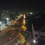 ChiangMai Phucome Hotel Foto