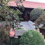 Photo of Nha Vien Restaurant